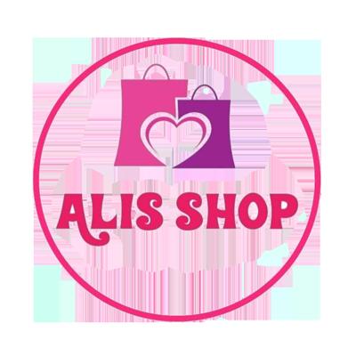 آلیس شاپ